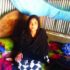 MCP Mrs Rahima Khatun copy